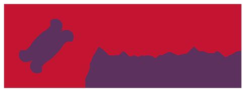 Stichting YEDW Foundation